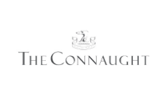 The Connaught