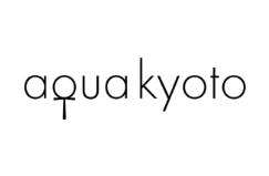 aquakyoto