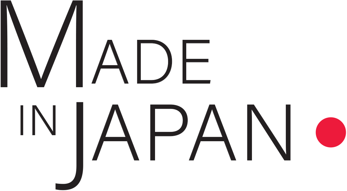 Made In Japan Tableware UK