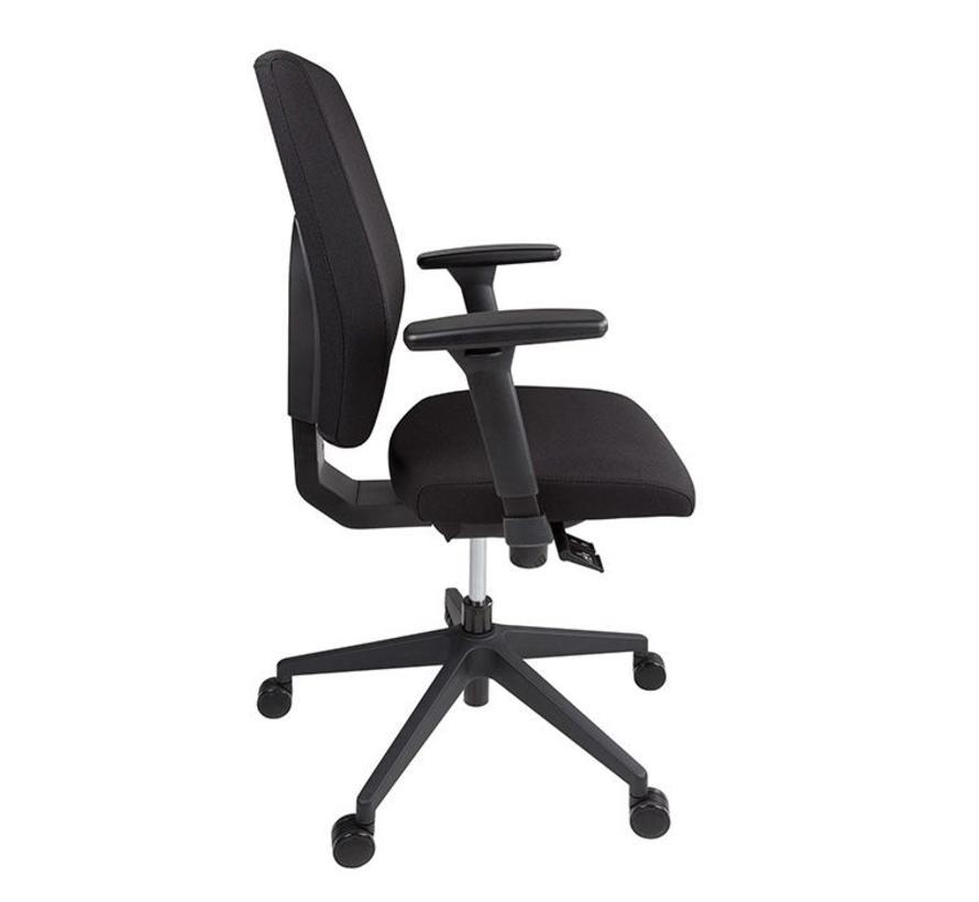 T2 Basic Ergonomische Bureaustoel