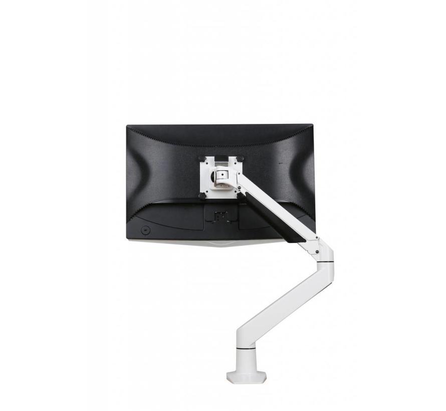 Ergo-Flex Gasgeveerde Monitorsteun