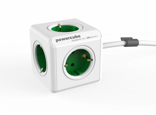 PowerCube