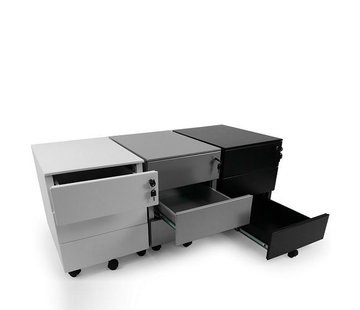 Ergonice Office Ergonomics Ergo-Rolblok