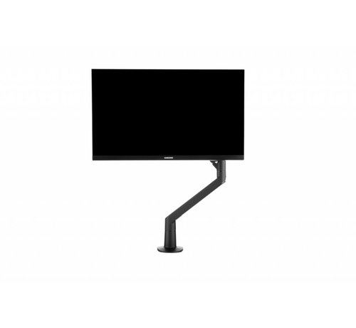 Filex Workspace Solutions Galaxy Gasgeveerde Monitorarm