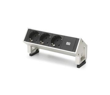 Bachmann Desk 2 230V