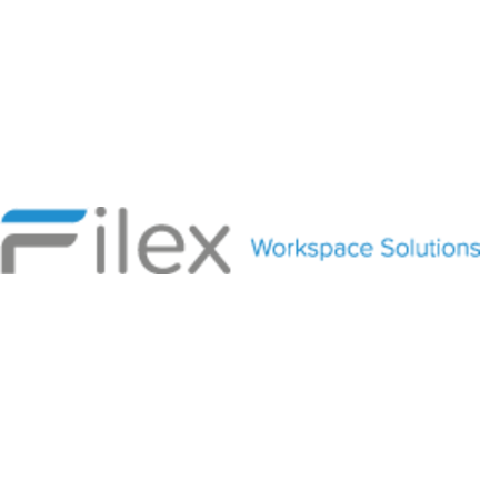 Filex Workspace Solutions