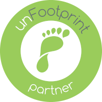 unFootprint