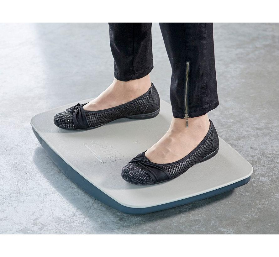 Steppie Balanceboard