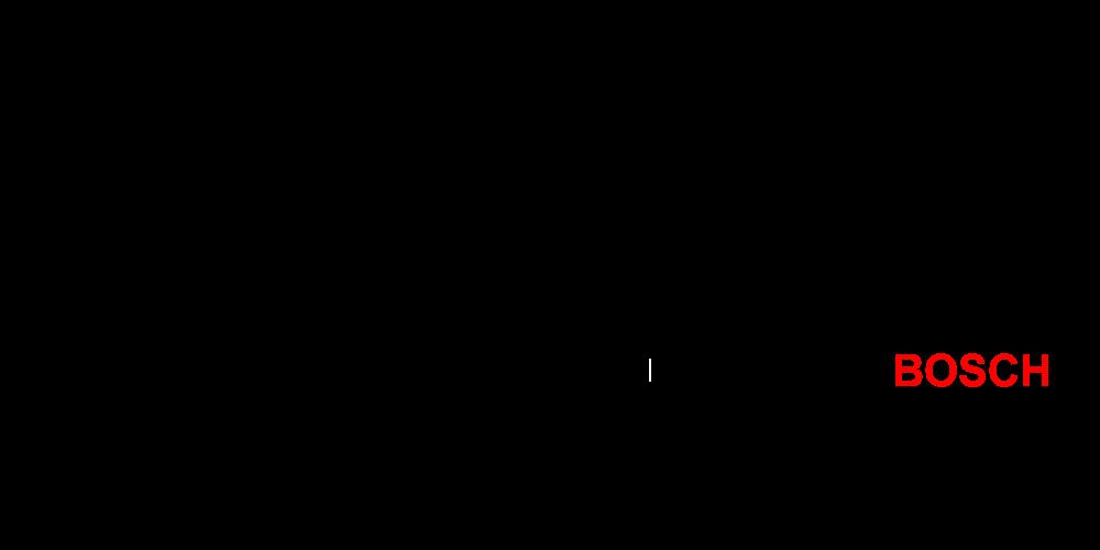 De Ergo-Rise wordt aangedreven door twee sterke elektromotoren van het Duitse merk Bosch. Dit is uniek in zijn prijsklasse.