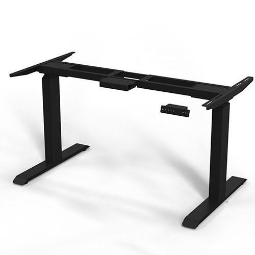 Ergo-Rise zit-sta bureau