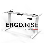 Ergonice Office Ergonomics Ergo-Rise Los Frame