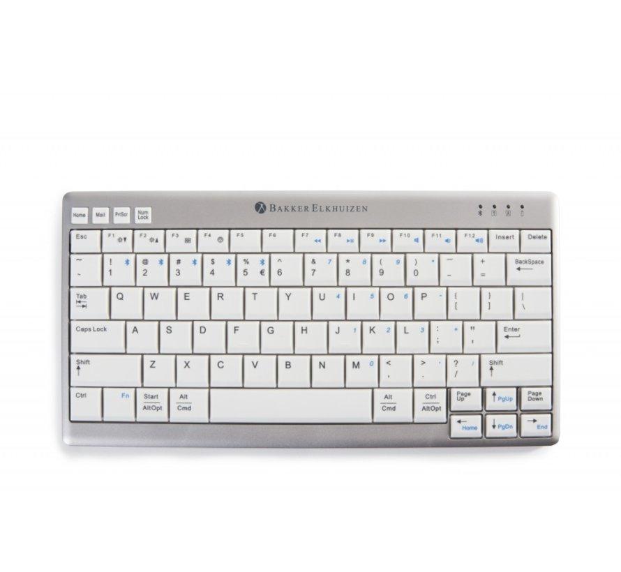 UltraBoard 950 Compact Draadloos Toetsenbord