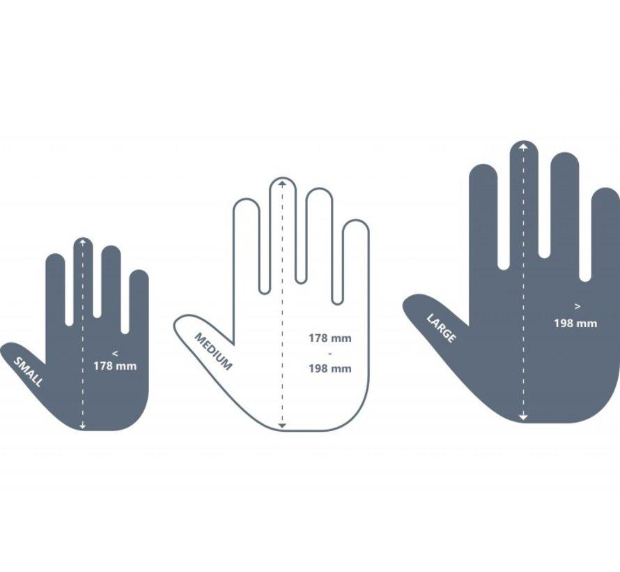 Evoluent D Ergonomische Verticale Muis Met USB-aansluiting