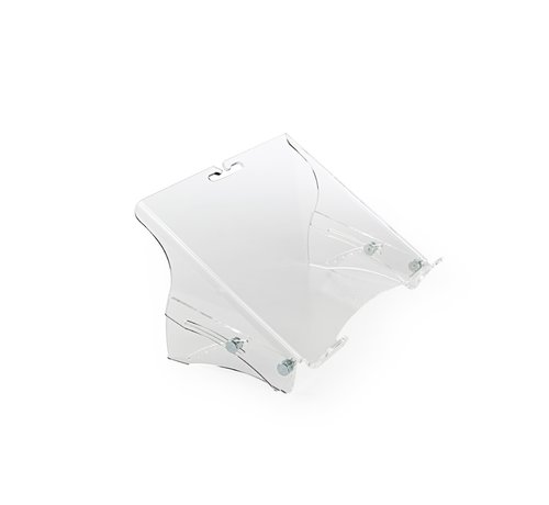 Bakker Elkhuizen Q-note 350 Laptophouder