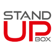 StandUpBox