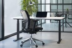 Waar moet je op letten bij het kiezen van de juiste bureaustoel?