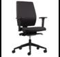 TT4 Ergonomische Bureaustoel