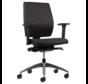 TT3 Ergonomische Bureaustoel