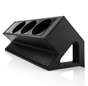 Filex Workspace Solutions Power Desk Up 2.0 3x230v