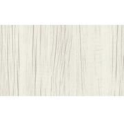 Bureaublad - Whitewood