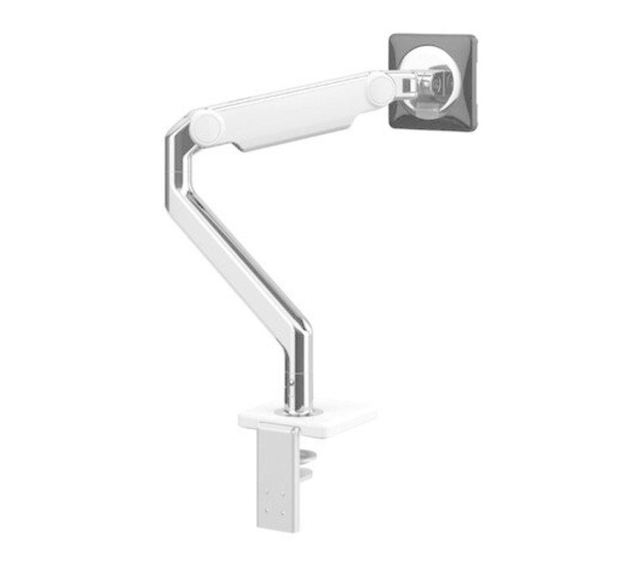 Humanscale M2.1 Monitorarm Met Mechanische Veer
