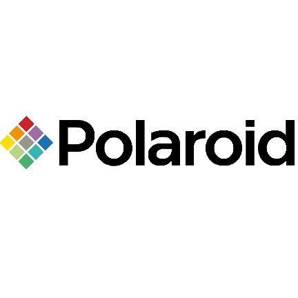 Polaroid zonnebrillen