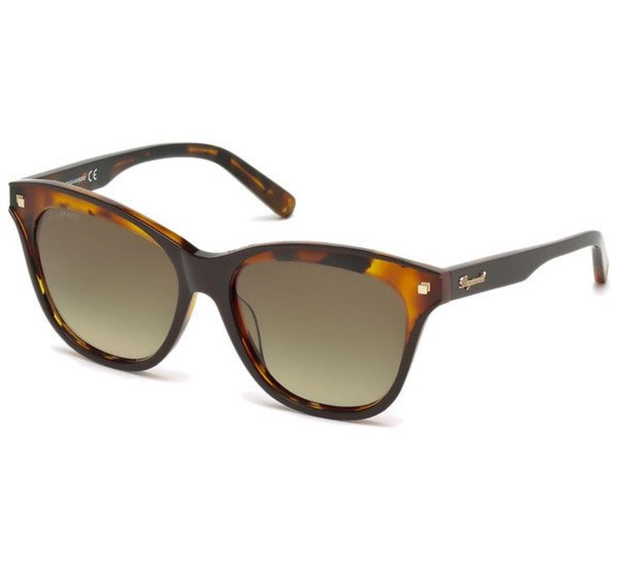 Dsquared2 DQ0210 20K