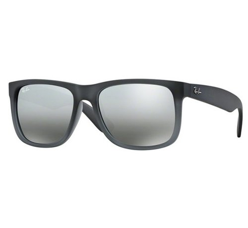 Ray-Ban zonnebrillen Ray-Ban 4165 Justin RB4165