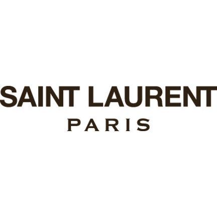 Saint Laurent Paris zonnebrillen