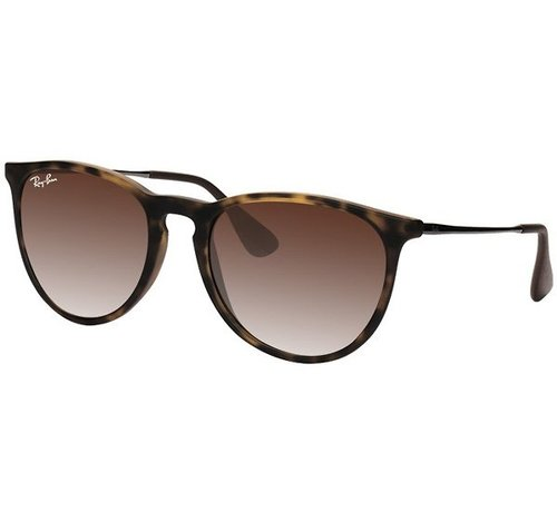 Ray-Ban zonnebrillen Ray-Ban Erika RB4171 865/13