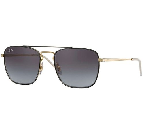 Ray-Ban zonnebrillen Ray-Ban 3588 RB3588 90548G