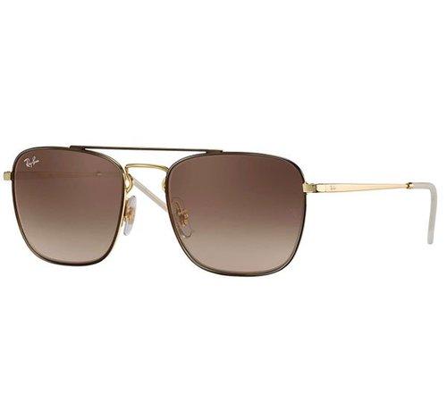 Ray-Ban zonnebrillen Ray-Ban 3588 905513