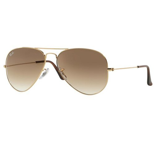 Ray-Ban zonnebrillen Ray-Ban 3025 001/51