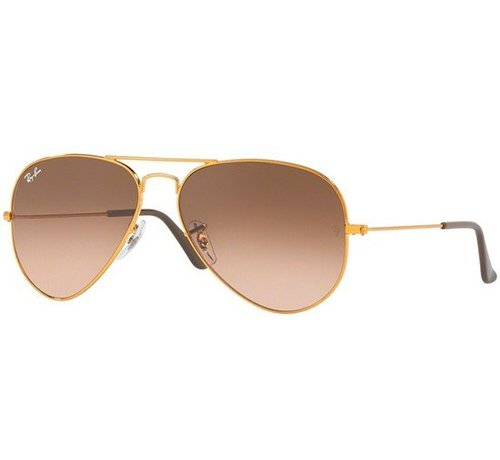 Ray-Ban zonnebrillen Ray-Ban 3025 9001-A5