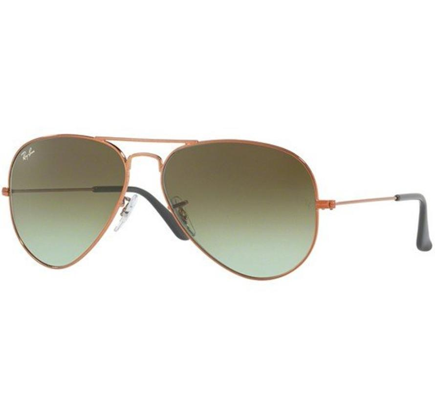 c28727771304a3 Ray-Ban 3025 9002-A6
