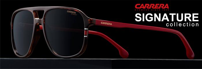 Carrera zonnebrillen online