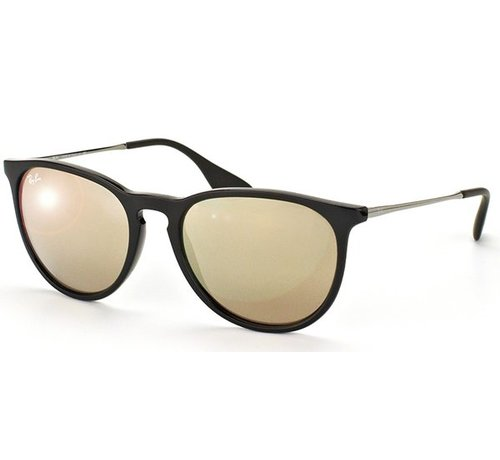 Ray-Ban zonnebrillen Ray-Ban Erika Classic RB4171 601/5A
