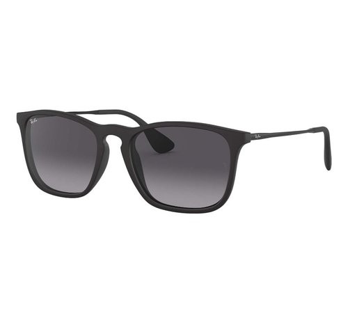 Ray-Ban zonnebrillen Ray-Ban Chris RB4187 622/8G
