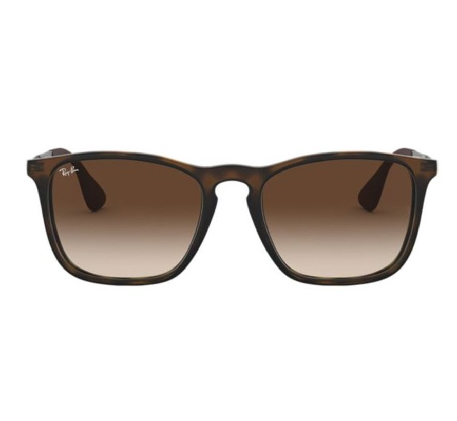 Ray-Ban Chris RB4187 856/13