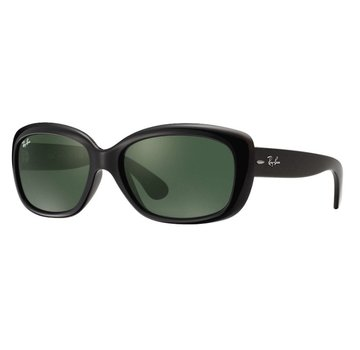 Ray-Ban zonnebrillen Ray-Ban Jackie Ohh
