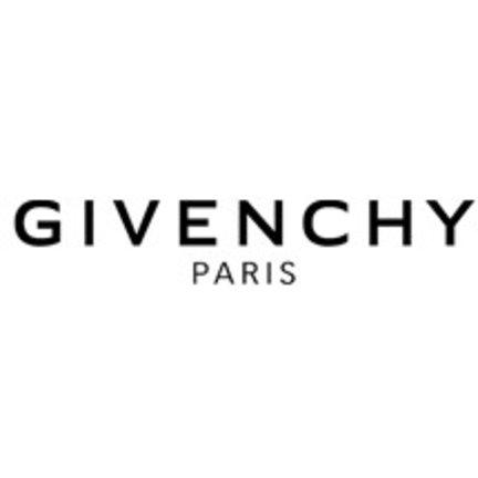 Givenchy zonnebrillen