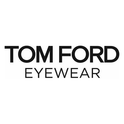 Tom Ford zonnebrillen