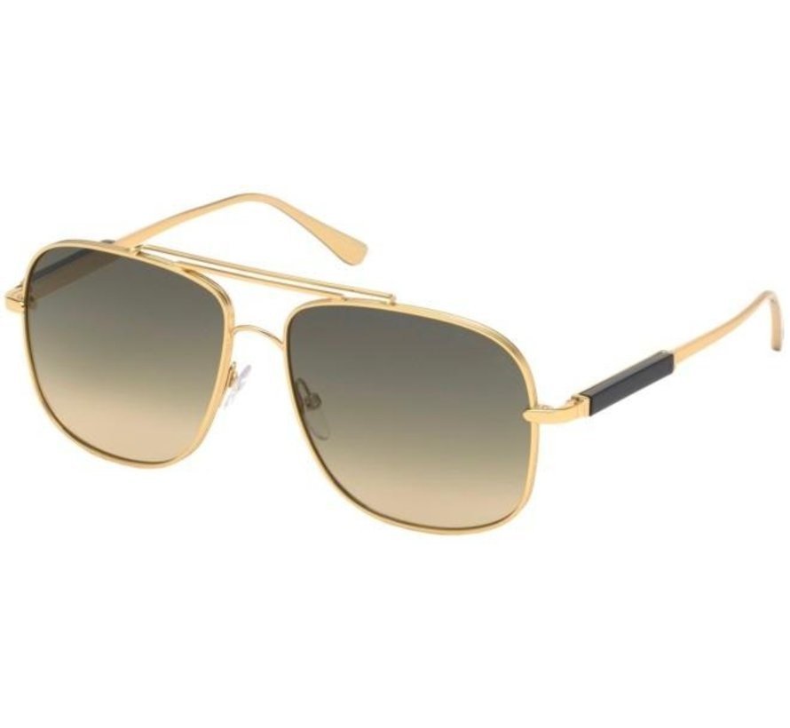 Tom Ford JUDE FT0669 30B