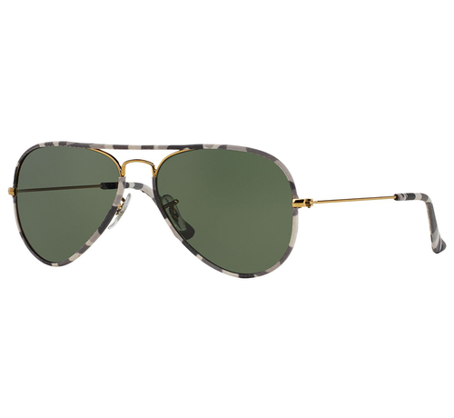 Ray-Ban zonnebrillen Ray-Ban RB3025JM 171