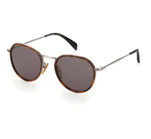 David Beckham zonnebrillen DB 1010/G/S 0UCIR