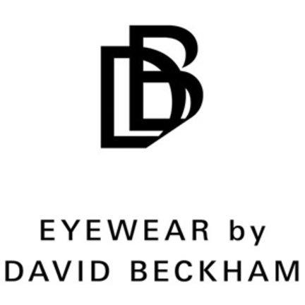 David Beckham zonnebrillen 2021