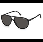 Carrera zonnebrillen Carrera 257/S (polarized)