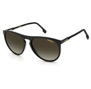 Carrera zonnebrillen Carrera 258/S