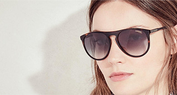 Dames <br> zonnebrillen