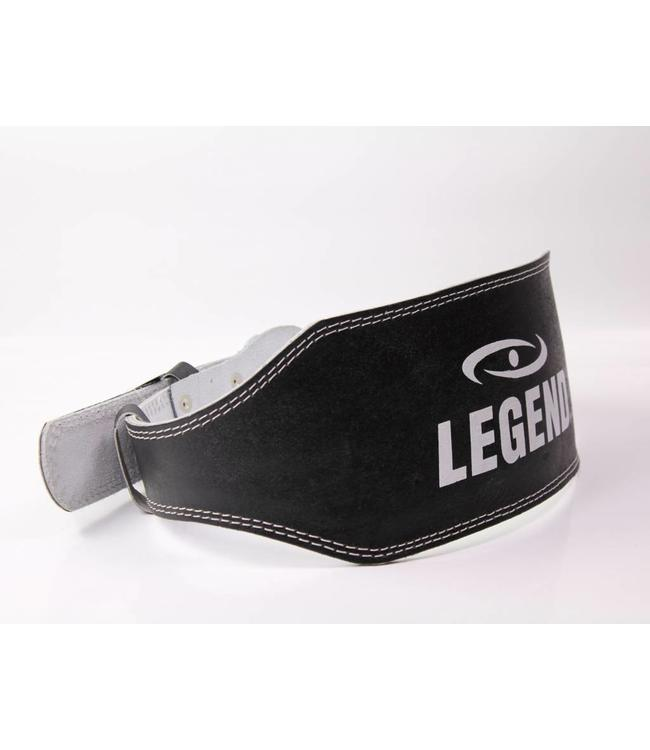 Legend Sports Fitness Riem Leder Legend